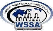 http://www.speedstackschina.com/wp-content/uploads/2015/08/wssa_logo.png